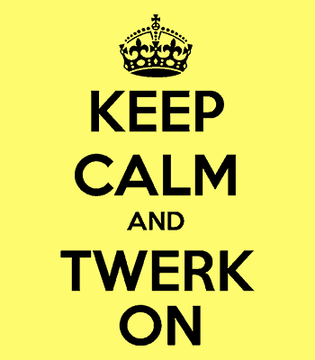 keep twerk B pale yelow svg