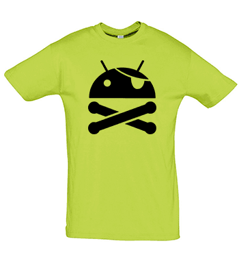 android03 A