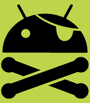 android03 B apple green svg