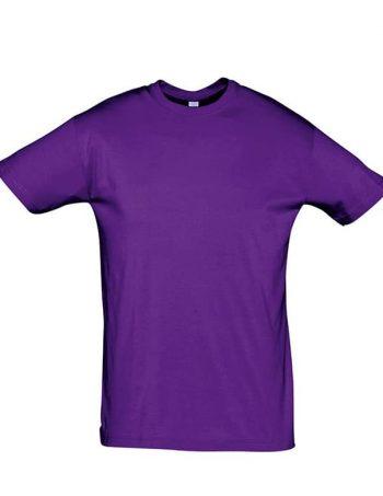 dětské tričko s krátkým rukávem regent kids náhled eshop