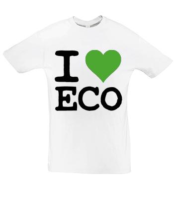 i eco A