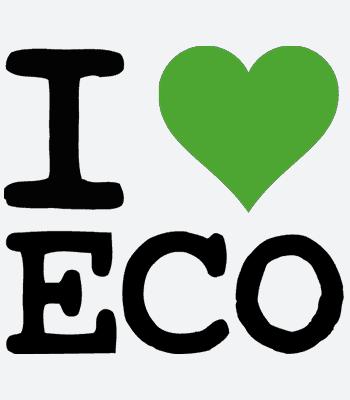 i eco B
