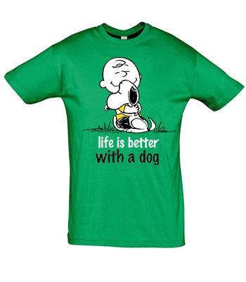 life better A