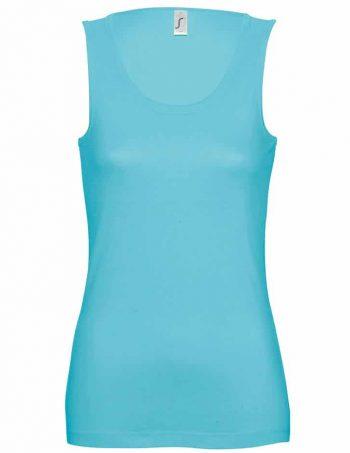 JANE-11475_atoll_blue_A