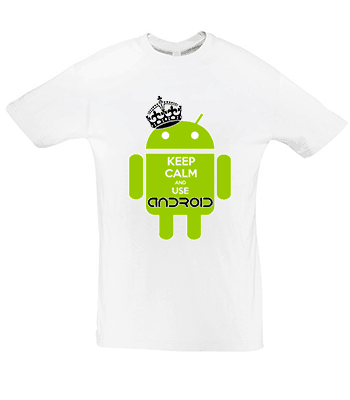 android 02 a