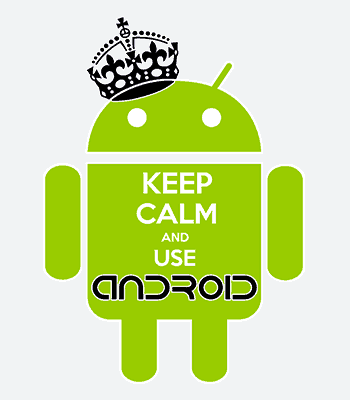 android 02 b white