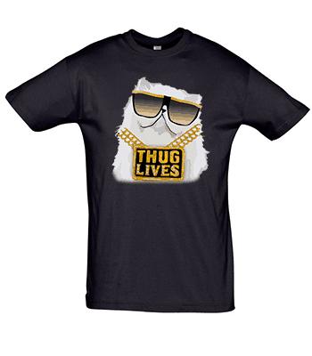thug live 01 a