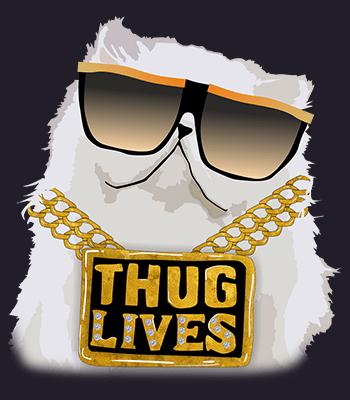 thug live 01 B