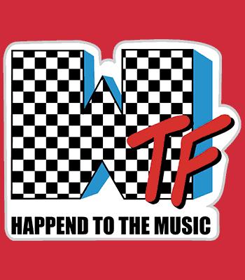 wtf B red