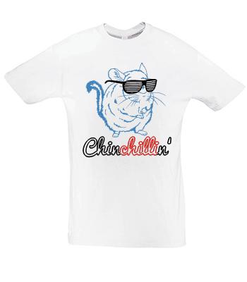 chinchillinfest-triko-b