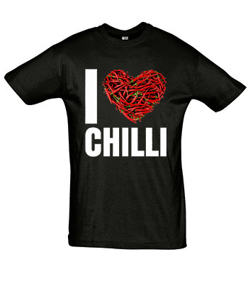 love-chilli-ii-tricko