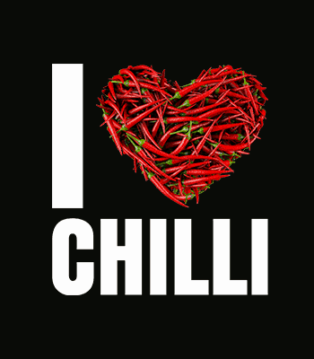 love-chilli-ii-tricko-b