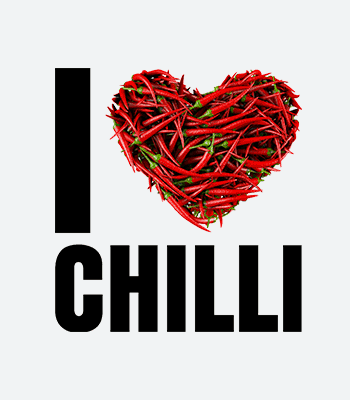 love-chilli-tricko-b