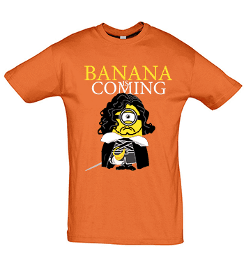 banana-a