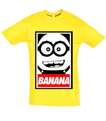 banana-triko