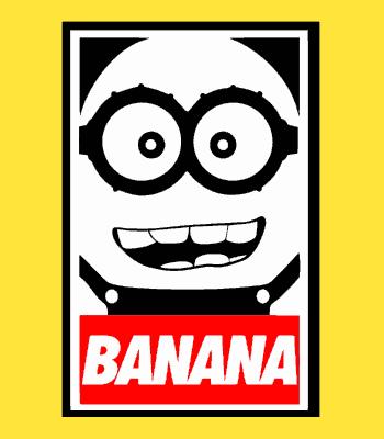 banana-triko-b