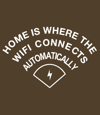 doma-je-tam-kde-se-wifi-pripojuje-automaticky-b