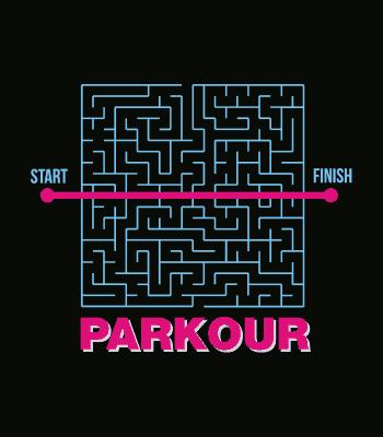parkour-triko-b
