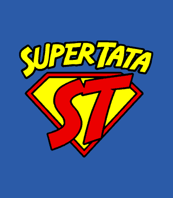 super-tata-tricko-b