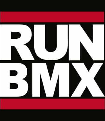 tricko-run-bmx-b