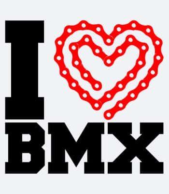tricko-s-potiskem-i-love-bmx-b