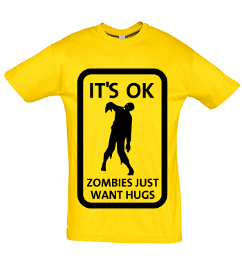 zombies-tricko-se-zombie