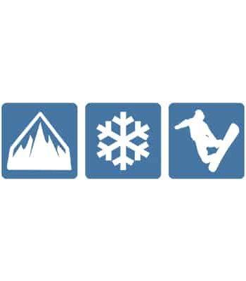 damska-mikina-na-snowboard-b