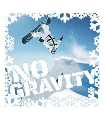 damske-snowboardove-tricko-b