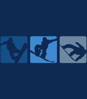 panska-mikina-snowboard-tricks-b