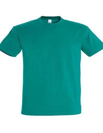 pánské triko s krátkým rukávem náhled premium eshop