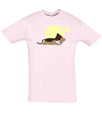 kočka05 b pale pink