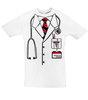 doktor A