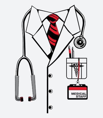 doktor B