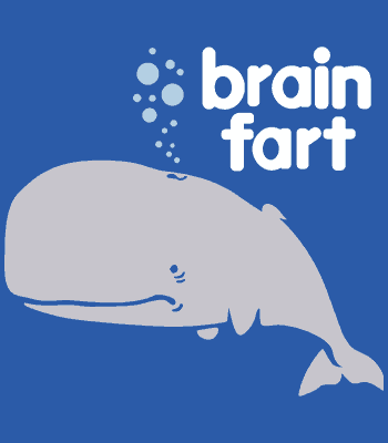 fart01 B royal blue