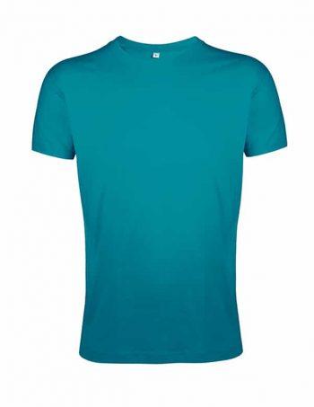pánské tričko fit nahled eshop