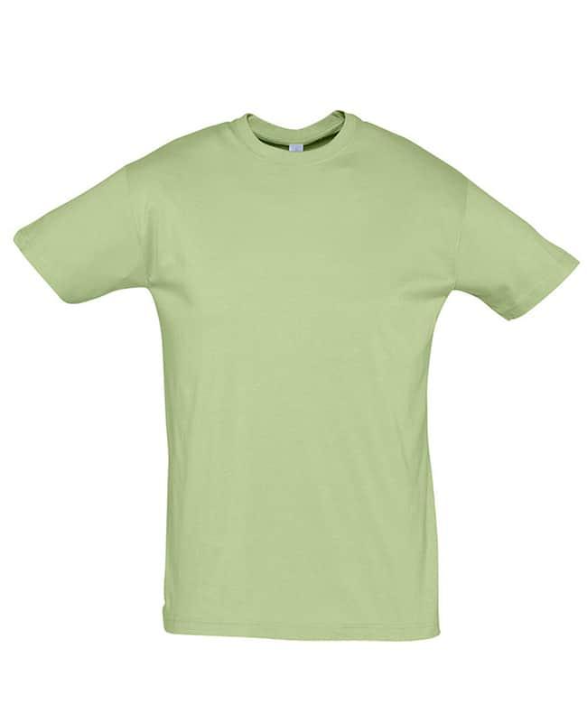 pánské tričko s krátkým rukávem basic eshop ... a29294866c