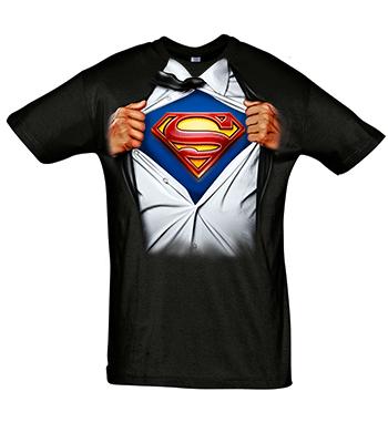 superman01 A