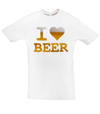 beer 02 a