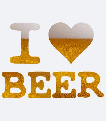 beer 02 b white