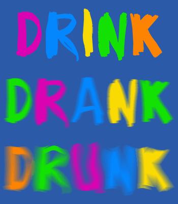 drink 01 b royal blue