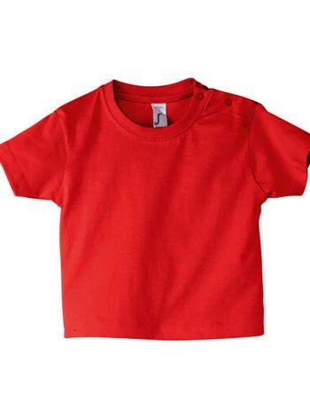 tričko pro batole mosquito eshop1