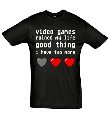 video games2 A