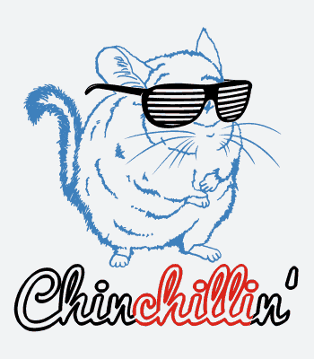 chinchillinfest-triko