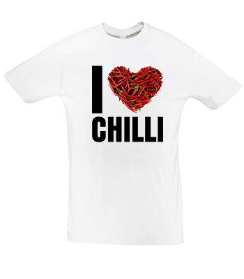 love-chilli-tricko