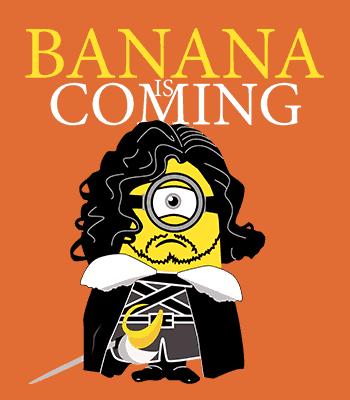 banana-b-orange
