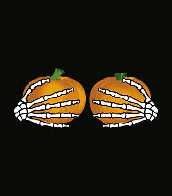 halloweenske-tricko-pro-holky