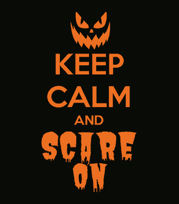 keep-halloween