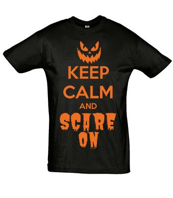 keep-halloween-b