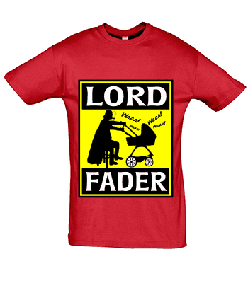 lord-fader-tricko