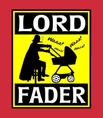 lord-fader-tricko-b